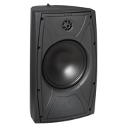 Sonance Mariner 61 Black
