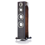 Monitor Audio Platinum PL200 Ebony