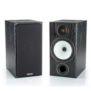 Monitor Audio Bronze BX2 Black