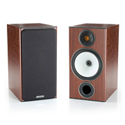 Monitor Audio Bronze BX2 Rosemah