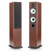 Monitor Audio Bronze BX5 Rosemah