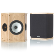 Monitor Audio Bronze BXFX Natural Oak