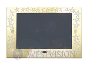 Westvision Brilliant 26 Gold