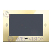 Westvision Brilliant 42 Gold