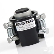 Solid-Tech 3FOS65 Chrome