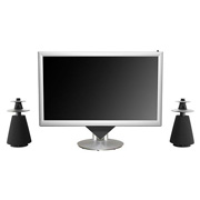 Bang & Olufsen BeoVision 4-103 3D Dark Grey