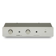 Sugden Mystro Integrated amplifier Titan