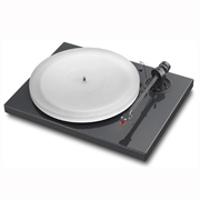 Pro-Ject 1-Хpression III (2M-RED) Anthrazit
