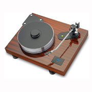 Pro-Ject X-tension RS-309D Mahagany
