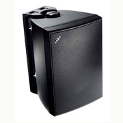 Acoustic Energy Extreme 5 Black