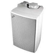 Acoustic Energy Extreme 8 White