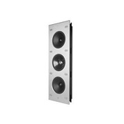 KEF Ci9000ACE SIL
