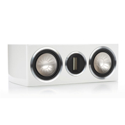 Monitor Audio GXC150 High Gloss White