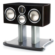 Monitor Audio GXC350 High Gloss Black