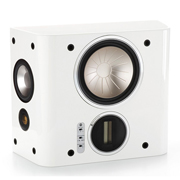 Monitor Audio GXFX High Gloss White