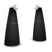Bang & Olufsen BeoLab 9 Black