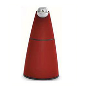 Bang & Olufsen BeoLab 9 Red