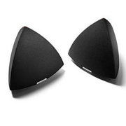 Bang & Olufsen BeoLab 4 PC Black