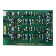 Exposure Phono Board 3010s2 МС