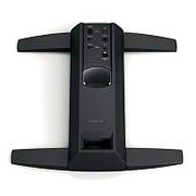 Bose L1 Model II Power Stand