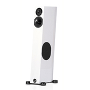 Audio Physic Tempo 25 High Gloss White