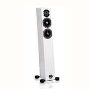 Audio Physic Sitara 25 High Gloss White