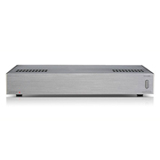 Audiolab 8200 P Silver