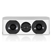 Audio Physic Celsius 25 High Gloss White