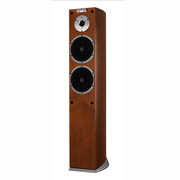 AudioVector Si3 Rosewood
