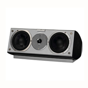AudioVector SCi Signature Black Ash