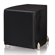 Paradigm Studio Sub 15 v.5 Black