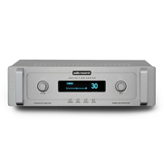 Audio Research DSi200 Silver