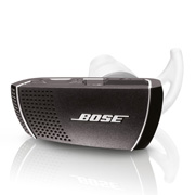 Bose Bluetooth Headset 2 Left Ear