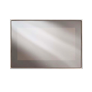Aquavision AVF32L-4HD Mirror Vision