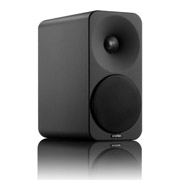 Amphion Ion Black