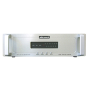 Audio Research DAC8 Silver