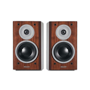 Dynaudio Focus 160 Walnut
