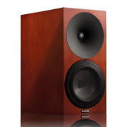 Amphion Argon 3 Cherry