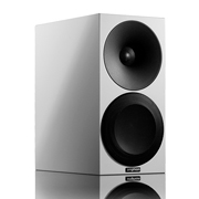 Amphion Helium 510 White