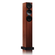 Amphion Helium 520 Cherry