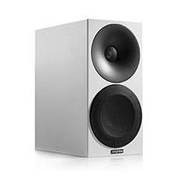 Amphion Prio 510 White