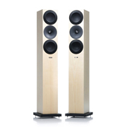 Amphion Prio 620 Natural Birch