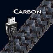AudioQuest Carbon   0.6m.