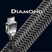 AudioQuest Diamond Braid 3m.