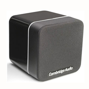 Cambridge Audio Min 11 High Gloss Black