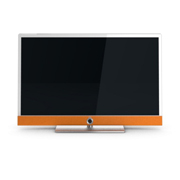 Loewe Connect ID 32 DR+ Orange+White frame