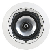 SpeakerCraft 5.5R