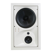 SpeakerCraft MT 8 Two