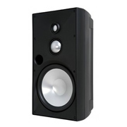 SpeakerCraft OE 8 Three black