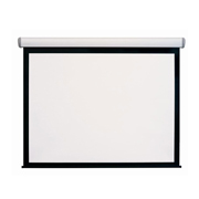Digis TAB-ELLIPSE MW DSEES-16903, 230 x 130 White